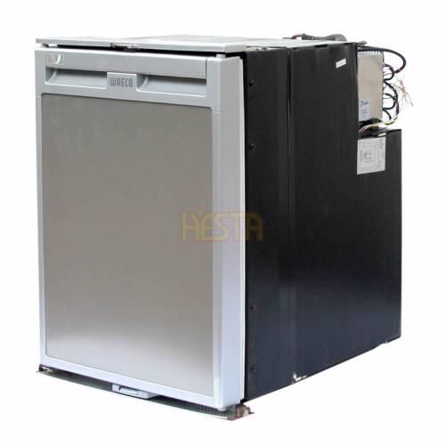 Naprawa - serwis lodówki samochodowej do zabudowy Waeco CoolMatic CR 50