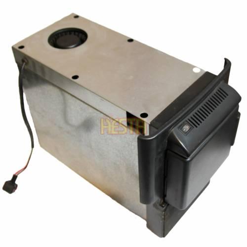 Naprawa - serwis lodówki samochodowej RENAULT MAGNUM 5010309920C
