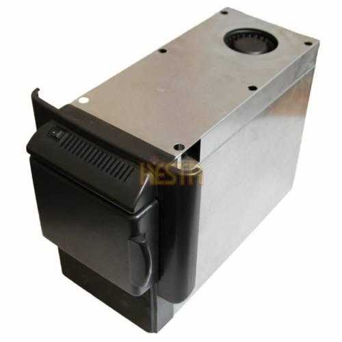 Repair - service of the RENAULT MAGNUM 5010309920C refrigerator
