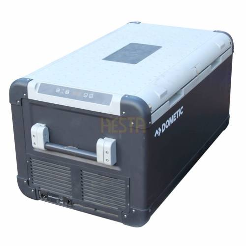 Naprawa, serwis lodówki samochodowej Dometic CoolFreeze CFX-100