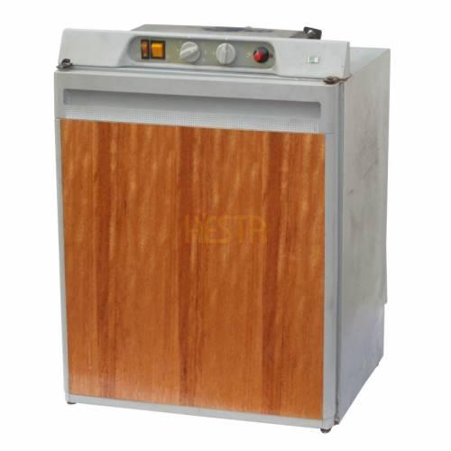 Serwis, naprawa lodówki kempingowej WAECO Combicool CAS 60 12v 230v gaz