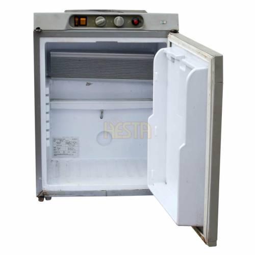Repair - service of camping refrigerator WAECO Combicool CAS 60 12v 230v gas
