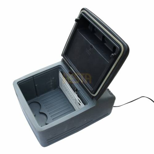 Ремонт - сервис автомобильного холодильника Electrolux RC 2400 12/24 V