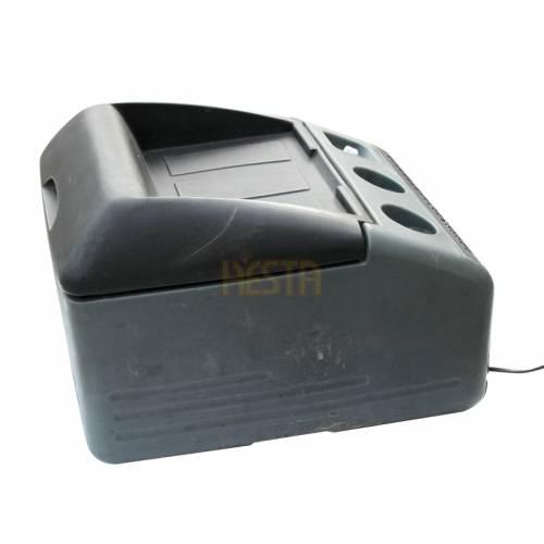 Naprawa - serwis lodówek samochodowych Electrolux RC 2400 12/24 V