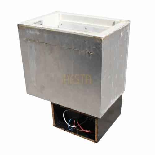 Ремонт - сервис автомобильного холодильника Volkswagen Westfalia Electrolux RC 1140