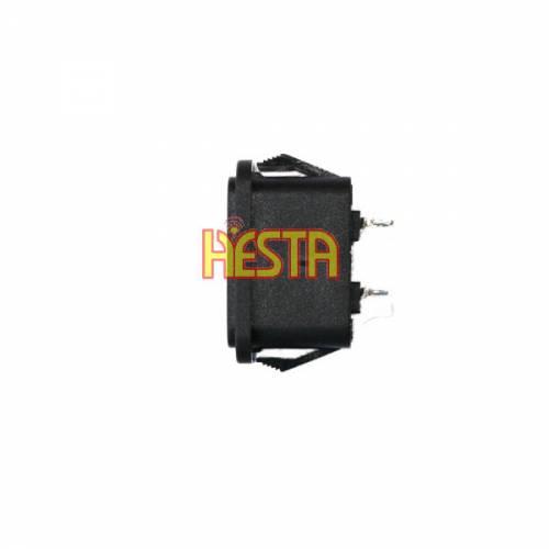Розетка 12 В пост tока для холодильника компрессора Dometic Waeco CF / CDF / CFX / FR / MCF