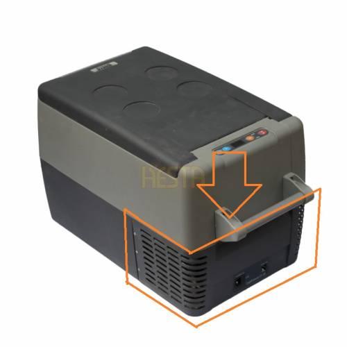 Boîtier de réfrigérateur Dometic, Waeco CoolFreeze CF35 / 50
