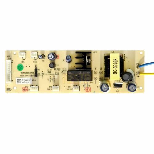 Płytka sterująca, sterownik do lodówki Dometic TropiCool TCX 14, TCX 21, TCX 35