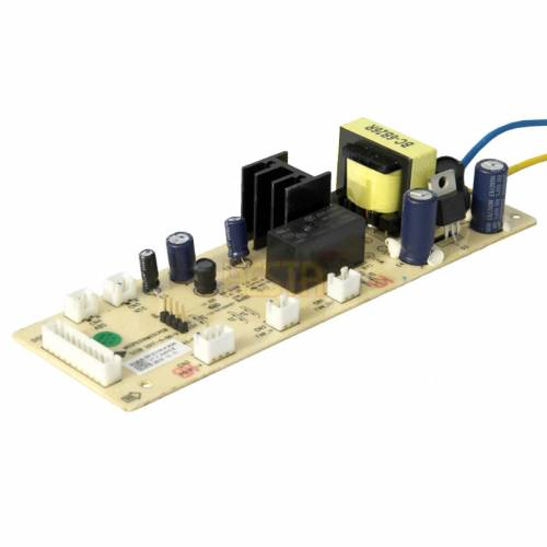 Control board, controller for Dometic TropiCool TCX 14, TCX 21, TCX 35 fridge
