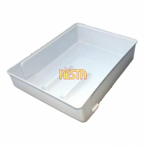 Drawer for fridge DAF 95, refrigerator box