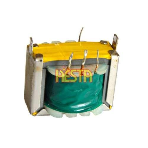 Transformateur de modulation pour l'émetteur-récepteur Alan, Midland AM