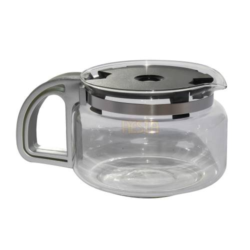 Coffee machine pot Waeco PERFECTCOFFEE MC05, MC10
