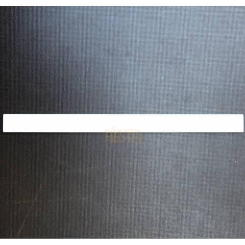 Fridge Door Shelf Rack / Balcony Tray Indel-B CR-85, CR-130 CRUISE