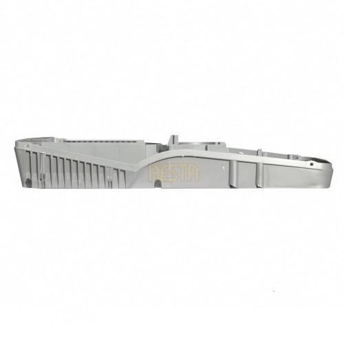 Base for Dometic FJ1100, FJ1500, FJ1700, FJ2200 air conditioner