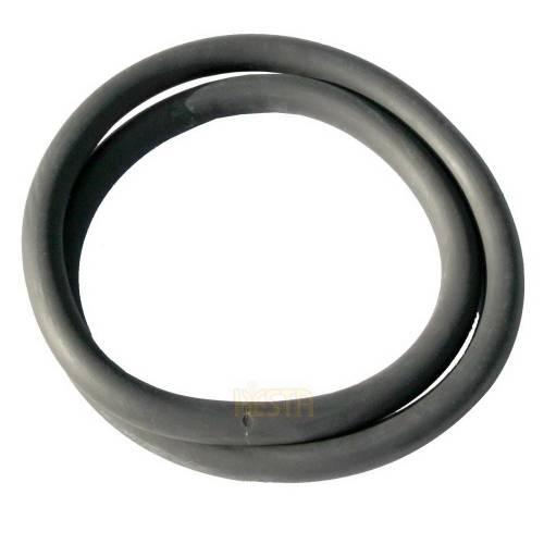 Rubber gasket for air conditioner base B1100, B2100, B2200, FJ1100, FJ1700, FJ2200, FJ3200
