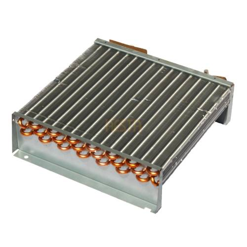 Dometic Freshlight 1600, 2200 right air vent