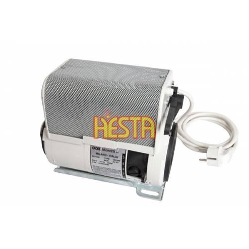 Silnik elektryczny Ocel Moretti 230V 250W
