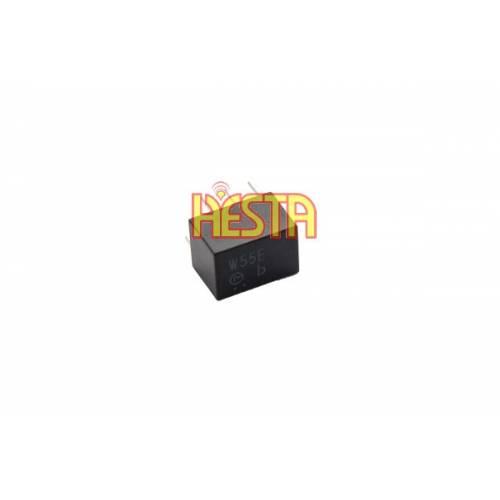 Filtr ceramiczny 455E typ CFWLB