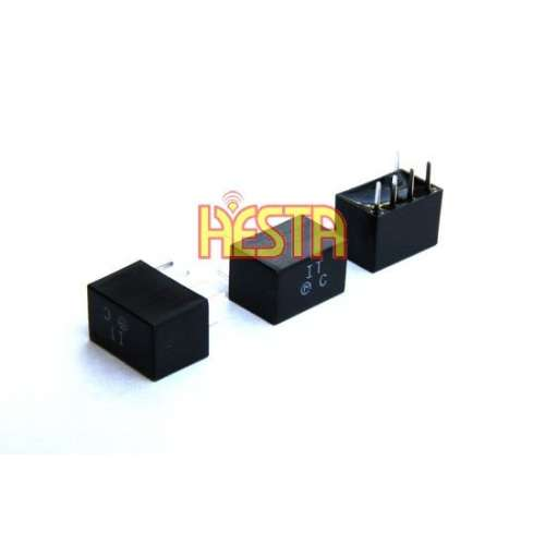 Keramische Filter für IF 455IT muRata CFWLA455KJFA