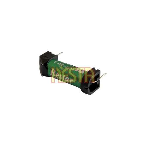 Electrical Reed Relay BESTAR BR-700 for CB radio President