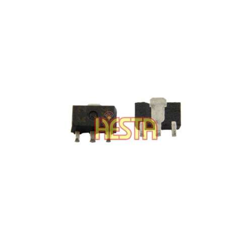 RD01MUS1 Mitsubishi Transistor - RF Power Amplifier