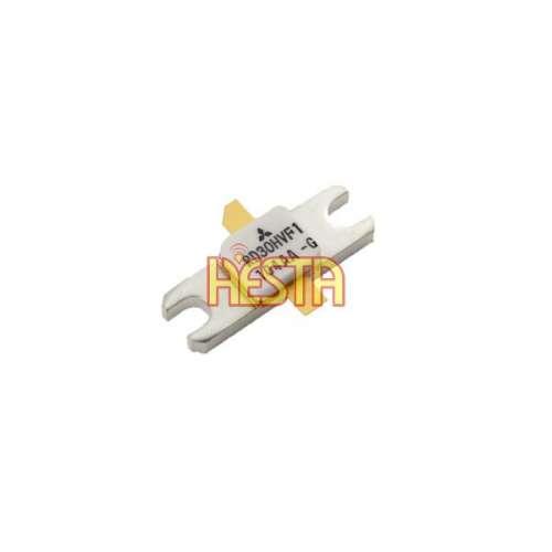 RD30HVF1 Mitsubishi Transistor - RF Power Amplifier