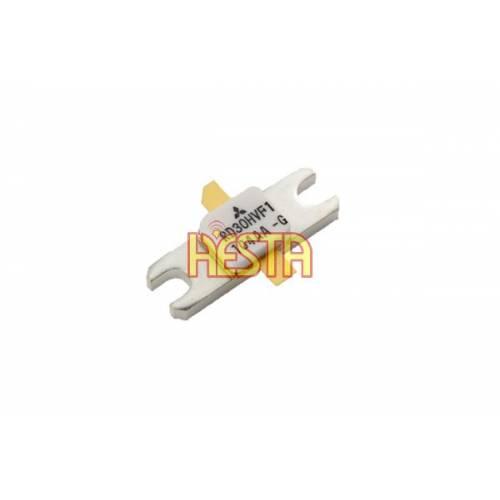 RD30HVF1 Mitsubishi Transistor - Amplificateur de puissance RF