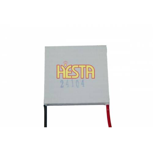 Cooler Peltier Module TES1-24104 – Thermoelectric, Thermomodule 24V 4A