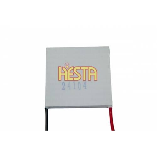 Moduł Ogniwo Peltiera TES1-24104 - Termomoduł - cooler 24V 4A
