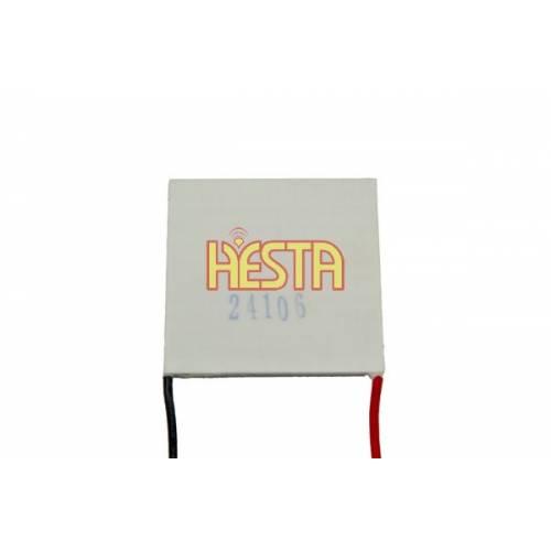 Moduł Ogniwo Peltiera TES1-24106 - Termomoduł - cooler 24V 6A