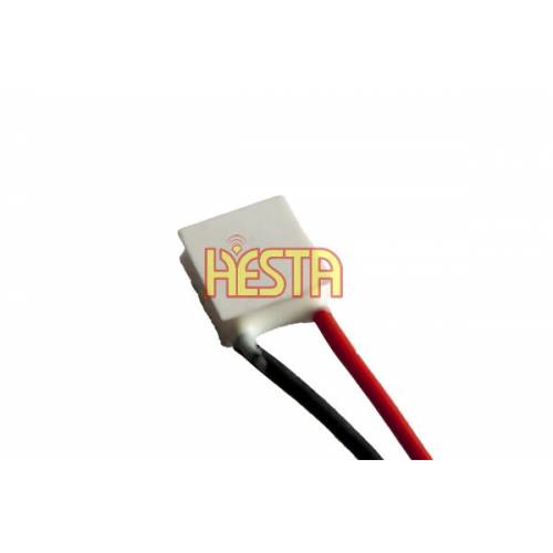 Cooler Peltier Module TEC1-00703 – Thermoelectric, Thermomodule 0,8V 3A