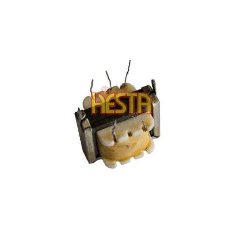 Modulation Transformer for transceiver CB radio ONWA, Magnum