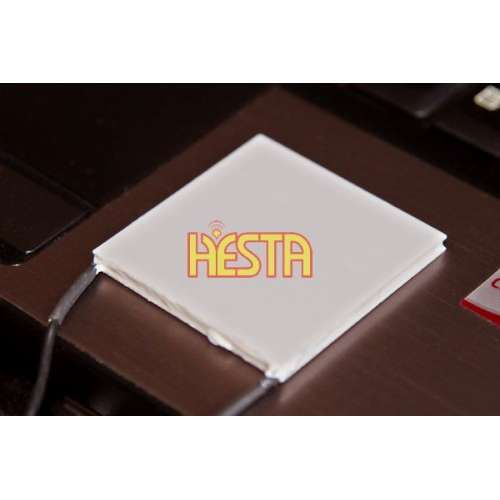 Moduł Ogniwo Peltiera TEC1-12707 - Termomoduł - cooler - 12V 7A