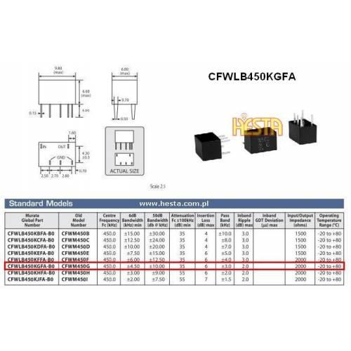 popeye TEC1-12705 Thermoelectric Cooler Peltier 12705 12V 5A Cells,TEC12705 Peltier Elemente Module. Source · Filtr ceramiczny 450G typ CFWLB Filtr ...
