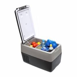 Aвтомобильный холодильник IndelB