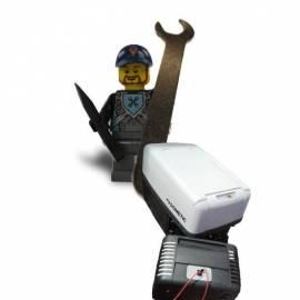 Réparation des frigos Dometic
