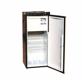 Dometic refrigerators, fridge