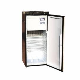 Dometic refrigerators, fridge