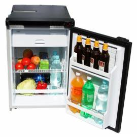 Холодильники IndelB