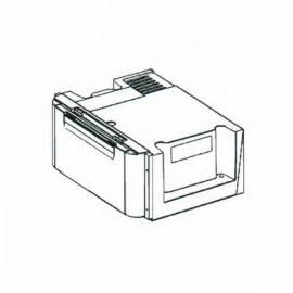 Mercedes - AC320 – spare parts to fridge