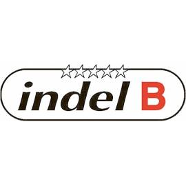 IndelB
